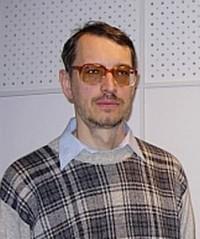 A-Gorbenko