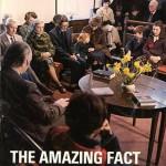 Джордж Горман: Поразительный факт квакерского богослужения