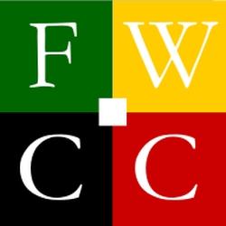fwcc-africa