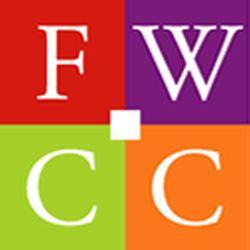 fwcc_a