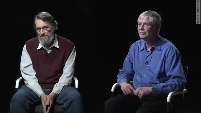 Совместимы ли благоговение и свобода? Видеозапись программы «C христианской точки зрения»
