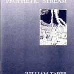Пророческий поток // Уильям Тейбер