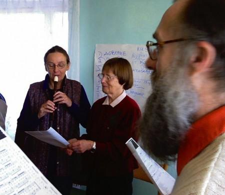 Patricia-Galina-Peter