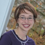 Сара Катрин Хоггатт: Эмпатия – мой скрытый дар