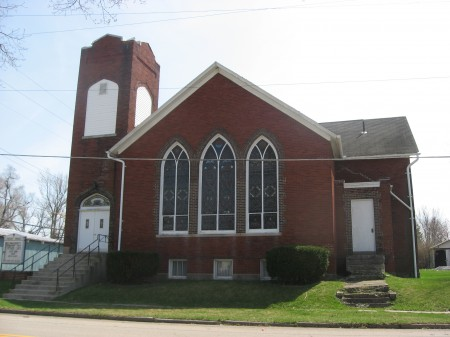 West_Mansfield_Friends_Church