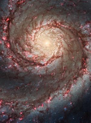 Whirlpool_Galaxy