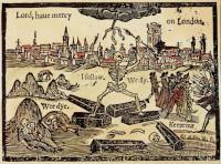 1625 plague