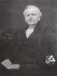 Joseph Bevan Braithwaite