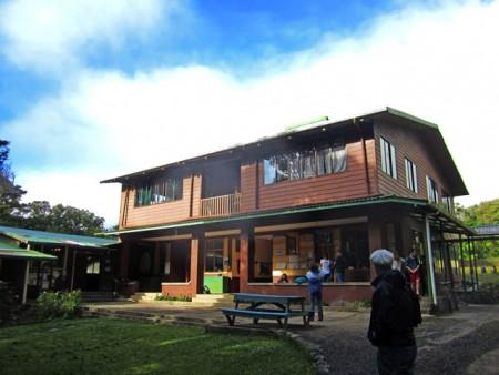 friends-school-Monteverde