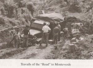 history1-muddy-road-300x222