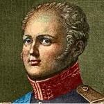 Император Александр I и квакеры // А.Н.Пыпин