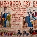 Тюремные капелланы в Великобритании