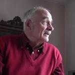 Квакерство в Восточной Германии. Интервью с Ульрихом Тширнером