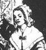 Маргарет Фелл