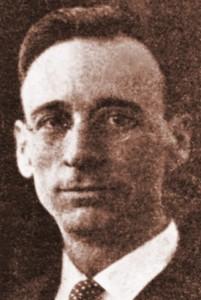 Muste-1931
