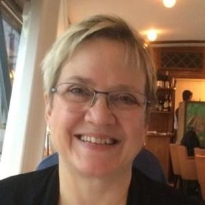 Джулия Райберг: Возрождение христианской идеи