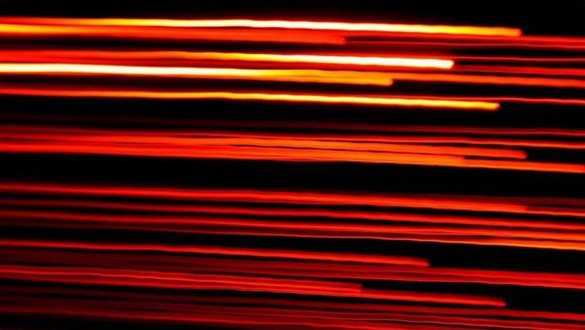 Рекс Эмблер: Что такое Эксперимент со Светом