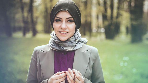 Почему нам нужно иметь больше друзей среди мусульман