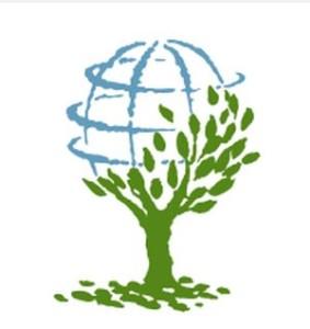 Логотип северо-Западного годового собрания (США)