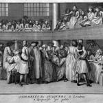 Свидетельство равенства. Информация для Википедии