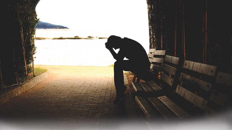 Помощь при посттравматическом стрессовом расстройстве