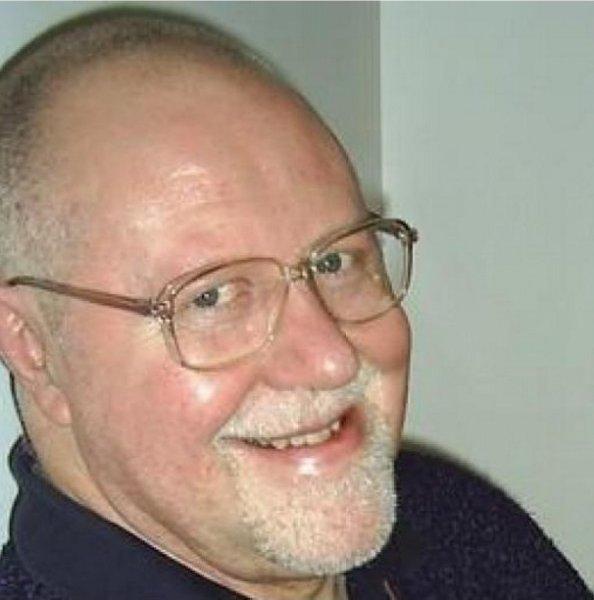 Мистическая религия. Читая вторую главу «Веры и практики»