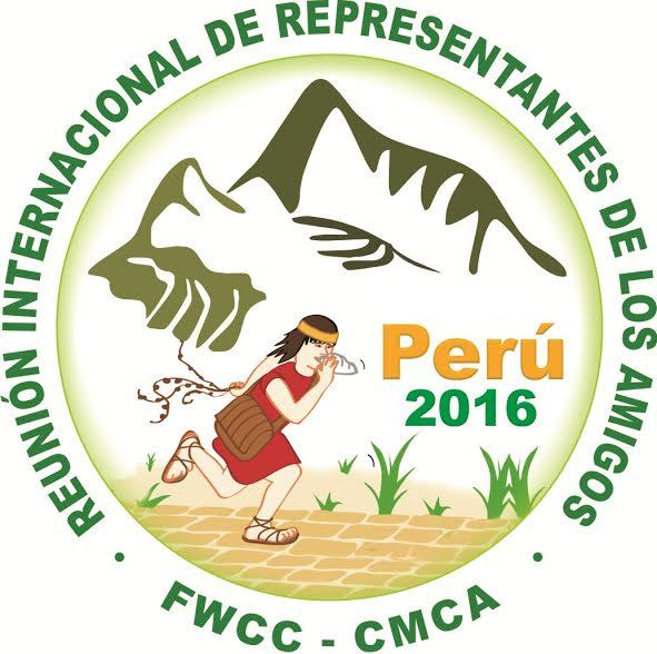 Послание от участников Международной пленарной встречи. Перу, 2016