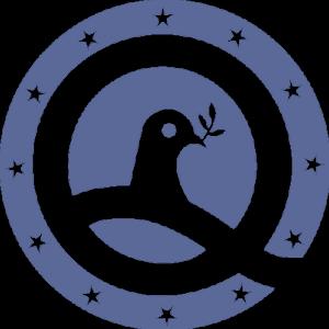 Квакерский совет по европейским делам (QCEA)