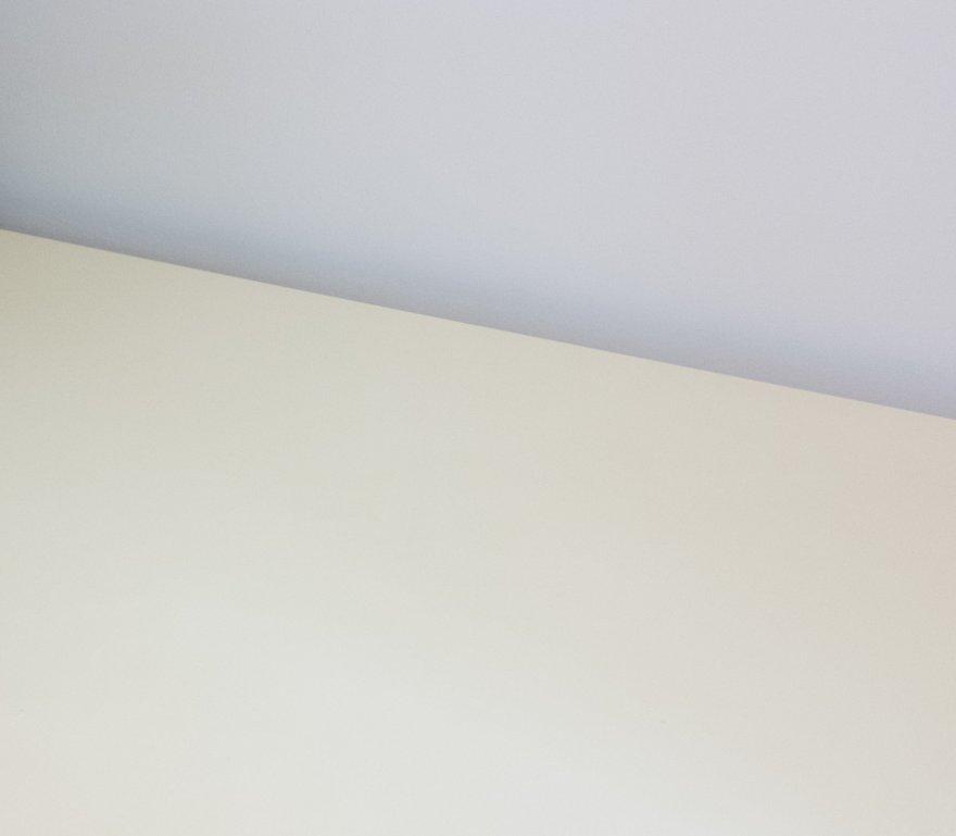 Свет, которым жить // Рекс Эмблер