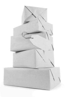 BoxesLarge