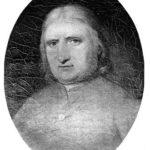 Джордж Фокс. Информация для Википедии