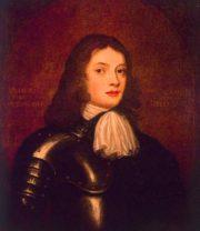 Уильям Пенн. Информация для Википедии