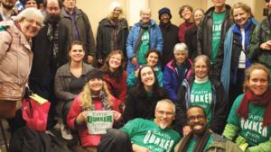 ИКВАТ (EQAT) – группа экологических активистов, действующих посредством ненасильственных кампаний прямого действия