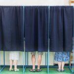 Почему американские квакеры отказывались от участия в выборах