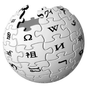 CrowdsourcingThe Wikipedia wayWikipedia the triumph of