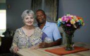 История любви – Майра и Говард