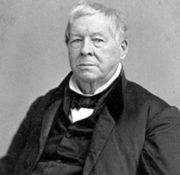 Томас Гарретт. Информация для Википедии
