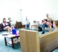 Что мы получаем от совместной молитвы