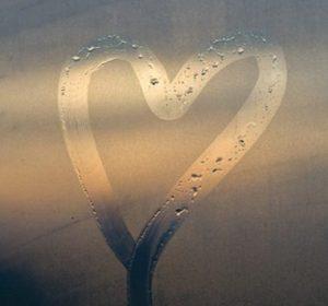 простота любви