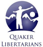 Либертарианство и квакерство