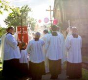 Выбор многогранной духовной идентичности