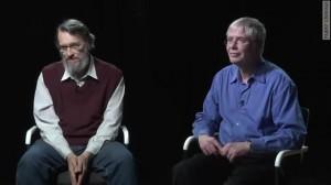 """Совместимы ли благоговение и свобода? Видеозапись программы """"C христианской точки зрения"""""""