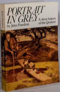 Обложка англоязычного оригинала книги