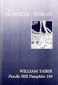 Пророческий поток