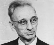 Абрахам Йоханнес Масти. Информация для Википедии
