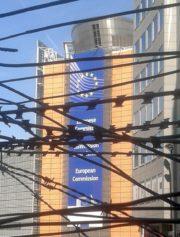 Квакерский совет по европейским делам и проблема беженцев