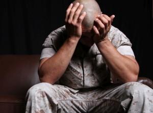Что такое моральная травма и почему это должно волновать Друзей?