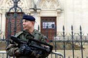 8 способов противостоять терроризму, не прибегая к насилию