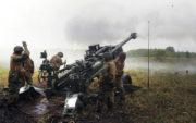 Одного контроля над продажей оружия недостаточно