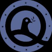 Квакерский совет по европейским делам. Информация для Википедии